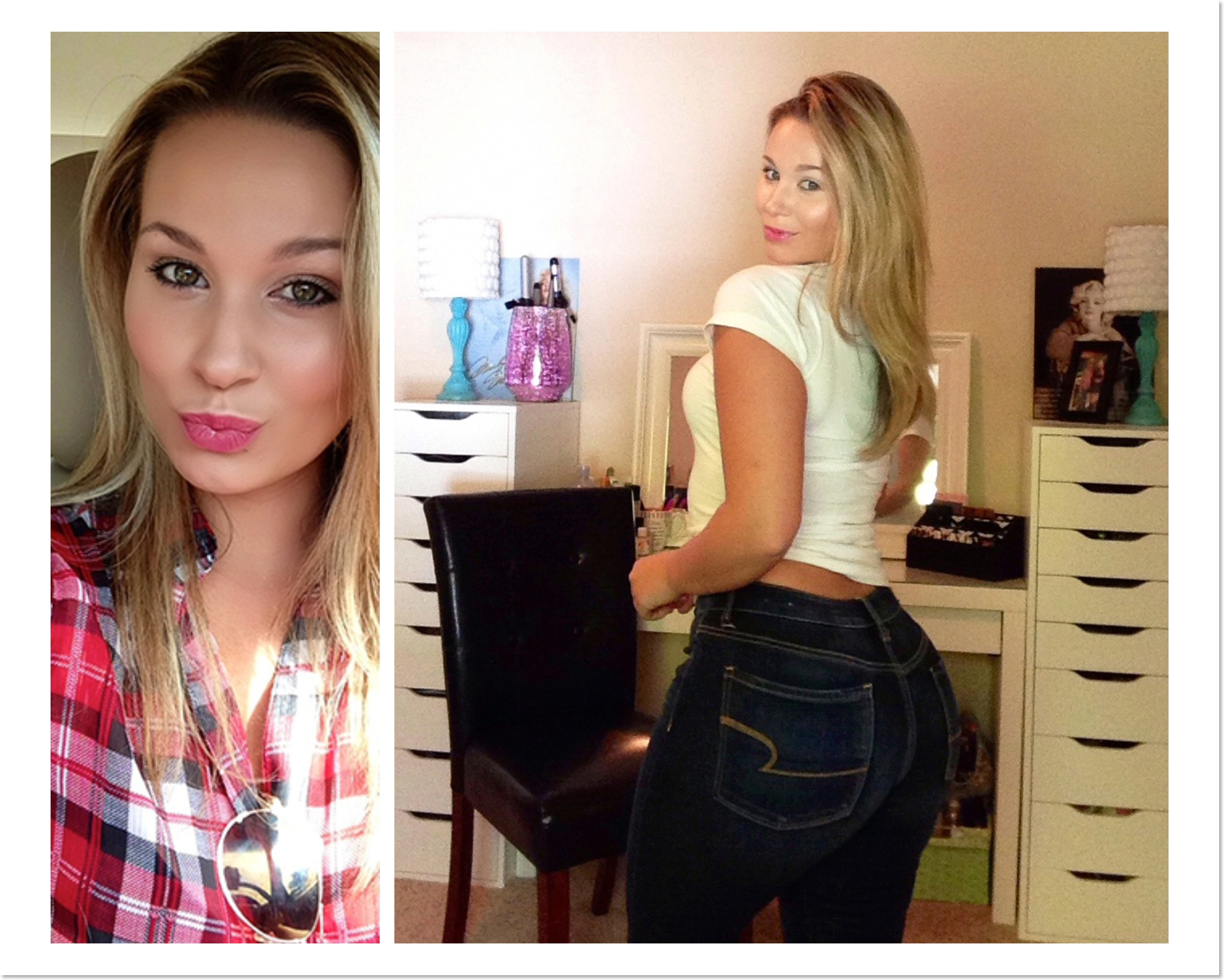 kerman bbw dating site Free german dating site helping men and women to find online love our 100% free singles service offers secure and safe dating experience in germany.